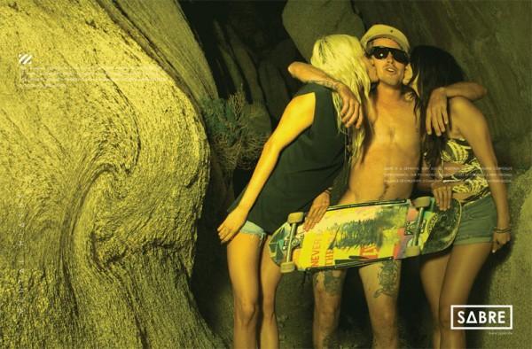 1_Mumma-Cave-800x198