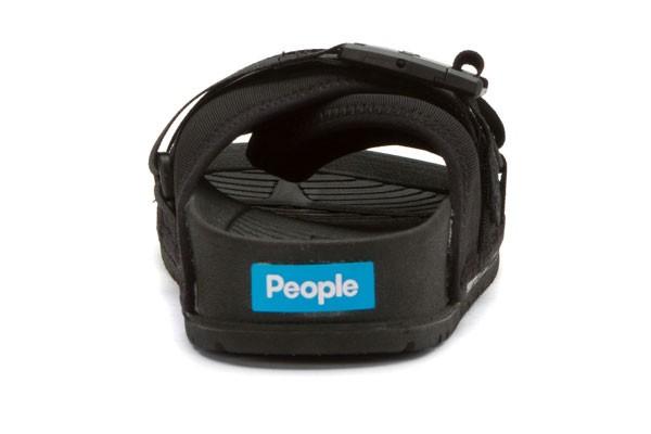 People06
