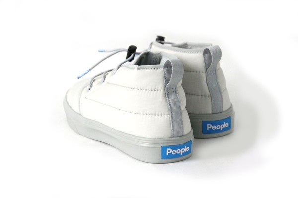 People07