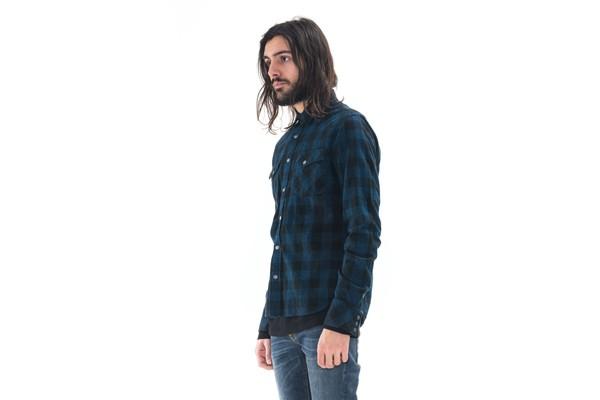 shirt06