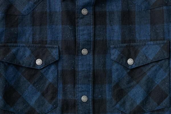 shirt09