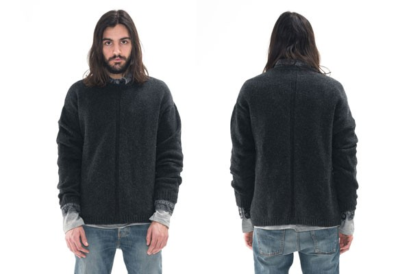 Tommy-Recyled-Antracite-150