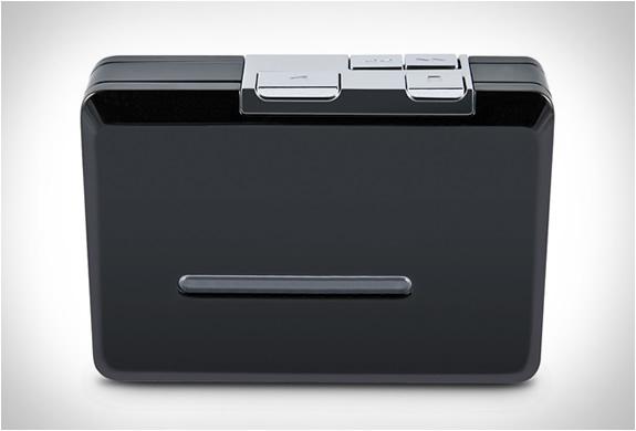 cassette-to-ipod-converter-2