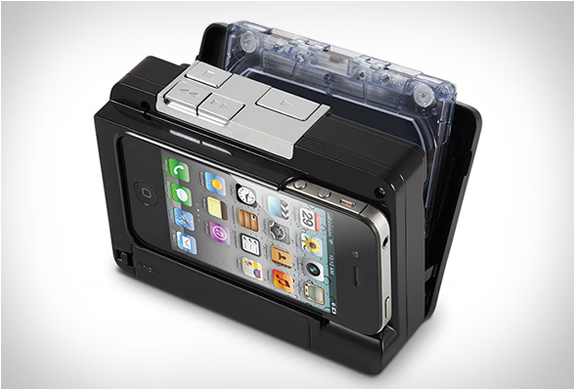 cassette-to-ipod-converter