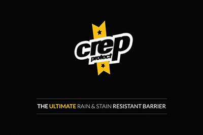 crep1