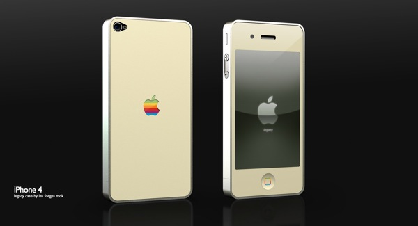iphone-4-LEGACY-MONTAGE-05
