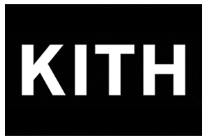 kith-expands-its-soho-store