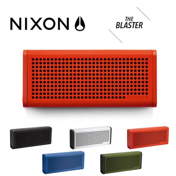 nixon-blaster_8