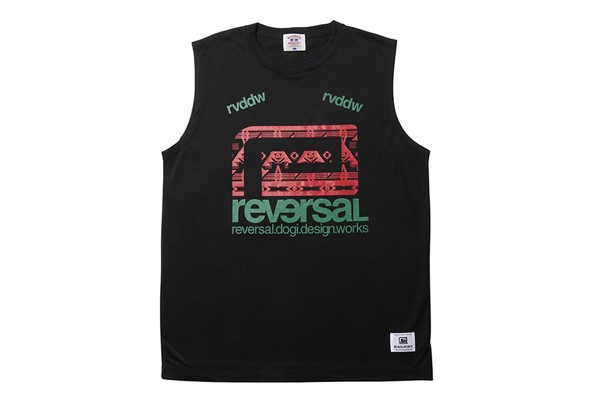 rvat16aw004_s