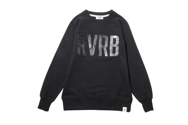 rvsf16aw005_s